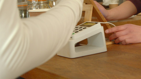 Close-Up-of-a-Contactless-Payment