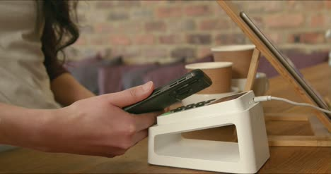 Close-Up-of-Contactless-Phone-Payment-01