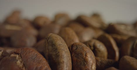 Slow-Tracking-Shot-over-Coffee-Beans