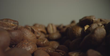 Tracking-Over-Coffee-Beans
