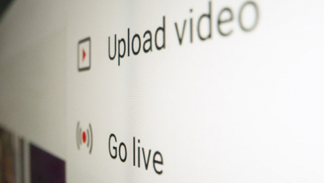 Panning-Close-Up-Youtube-Upload-Video-Options