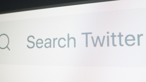 Close-Up-Search-Bar-on-Twitter