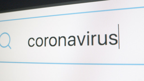 Searching-Coronavirus-on-Twitter