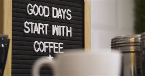 Coffee-Sign-In-Kitchen