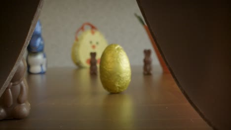 Tracking-in-under-Easter-Egg-to-Golden-Egg