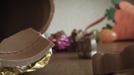 Tracking-in-Through-Broken-Chocolate-Eggs-and-Bunnies
