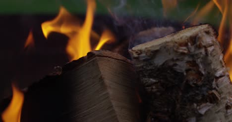 Burning-Logs-Slow-Motion-4K-06