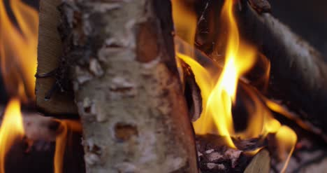 Burning-Logs-Slow-Motion-4K-11