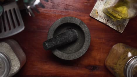 Mortar-and-Pestle-Flat-Lay-01