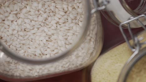 Grains-and-Risotto-Rice-Top-View