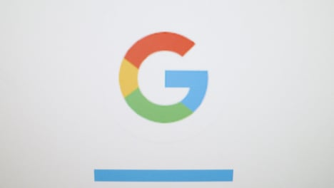 Tracking-Out-to-Google-Logo-on-Screen