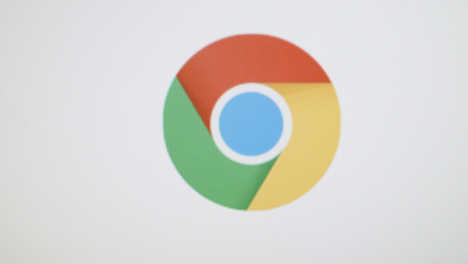 Tracking-Out-to-Google-Chrome-on-Screen