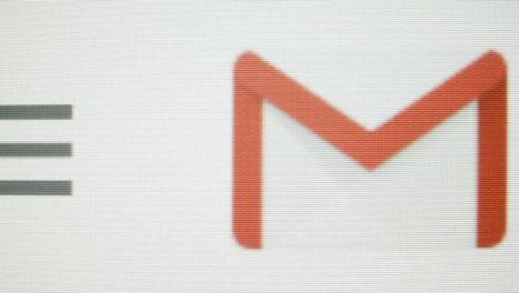 Close-Up-Pan-Gmail-Logo-and-Search-Mail-Bar