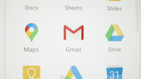 Tracking-Out-to-Various-Google-App-Icons