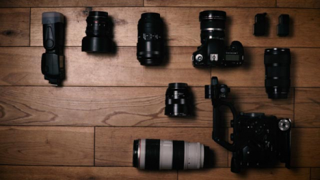 Flat-Lay-Camera-Gear-Bottom-Left-Copy-Space
