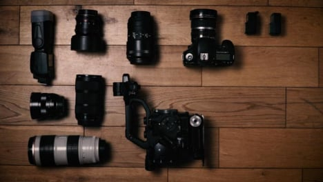 Flat-Lay-Camera-Gear-Bottom-Right-Copy-Space