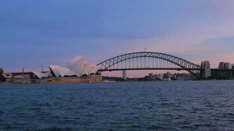 Sydney-Opera-House-View-with-Ferry