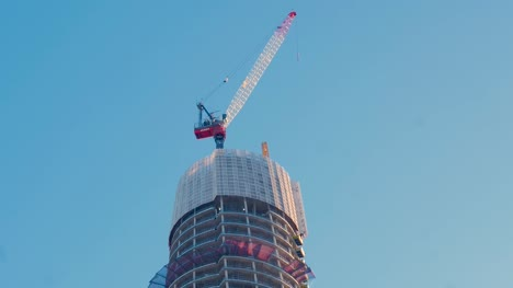 Crane-on-Top-of-Crown-Sydney-Casino