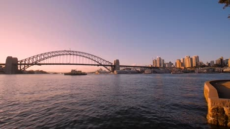 View-of-Sydney-Bridge-from-Blues-Point