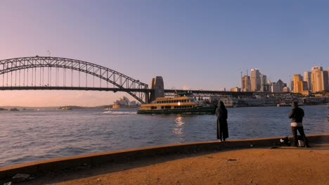 View-Sydney-Harbour-Bridge-from-Blues-Point