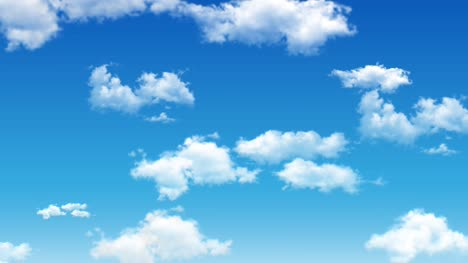 Cloud-and-sky-animated-background-flying-straight-up