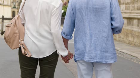 Middle-Aged-Couple-Holding-Hands-on-Street