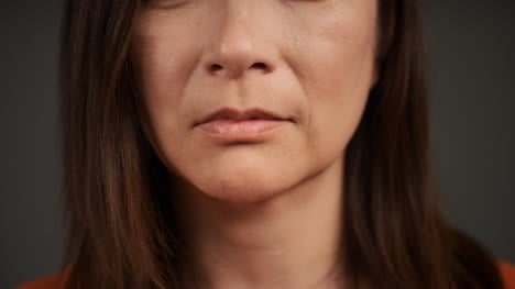 Middle-Aged-Woman-Visibly-Angry-Portrait