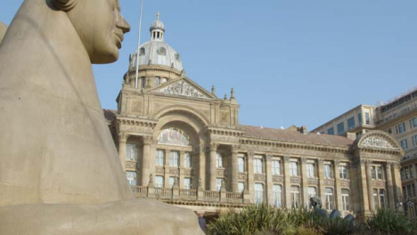 Pan-of-the-Birmingham-Museum-and-Art-Gallery-Exterior