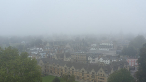 Drone-Shot-Sweeping-Across-Misty-Oxford-02