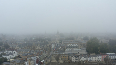 Drone-Shot-Moving-Across-Misty-Oxford-01