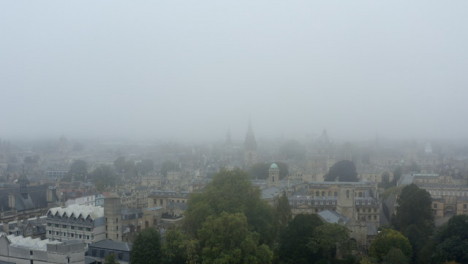 Drone-Shot-Panning-Across-Misty-Oxford-01