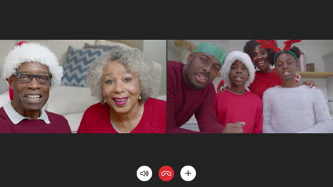 Side-by-Side-Family-Christmas-Video-Call