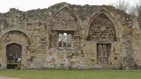 Wide-Shot-of-St-Oswalds-Priory-