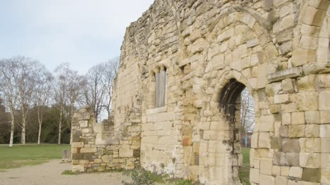 Tracking-Shot-Pulling-Away-from-St-Oswalds-Priory-Ruins