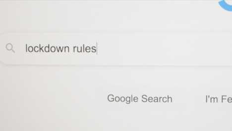 Typing-Lockdown-Rules-in-Google-Search-Bar