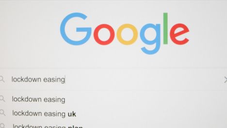 Tracking-Out-Typing-Lockdown-Easing-in-Google-Search-Bar