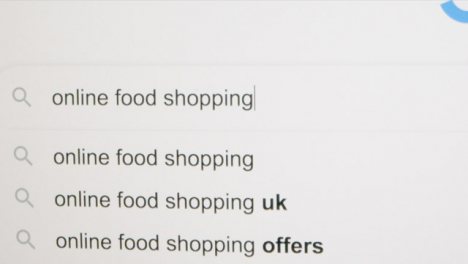 Tracking-Out-Typing-Online-Food-Shopping-in-Google-Search-Bar