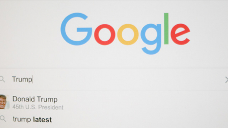 Tracking-Out-Typing-Trump-in-Google-Search-Bar