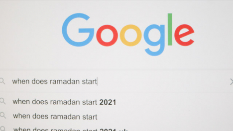 Tracking-Out-Typing-When-does-Ramadan-Start-in-Google-Search-Bar