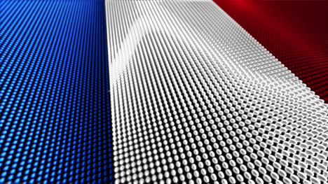 Motion-Particle-Flag-Loop-France