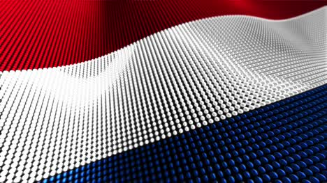 Motion-Particle-Flag-Loop-Netherlands