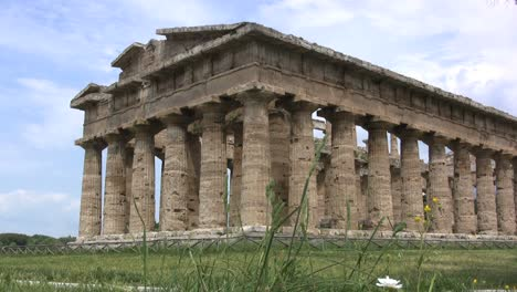 Italy-Paestum-the-Temple-of-Neptune-more-accurately-the-Temple-of-Hera-II-mov