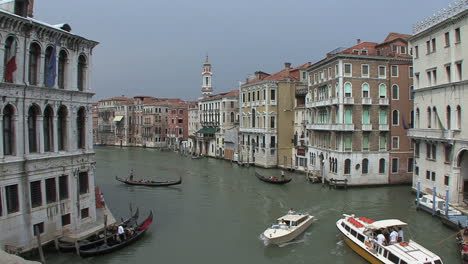 Venice-Italy-Grand-Canal-overview