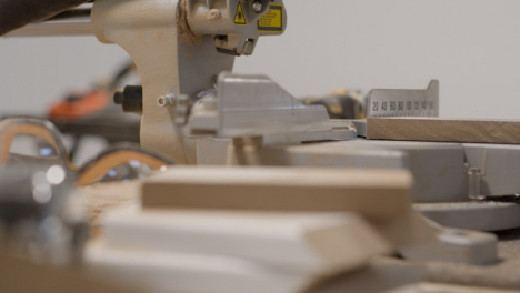 Pull-Focus-Shot-from-Skirting-Board-Off-Cuts-to-Circular-Saw