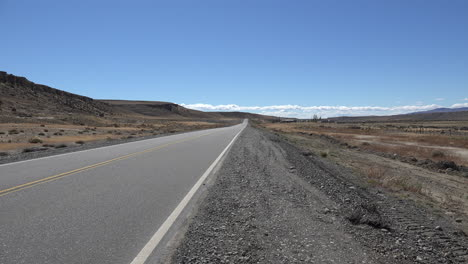 Argentina-Patagonia-famous-Route-40