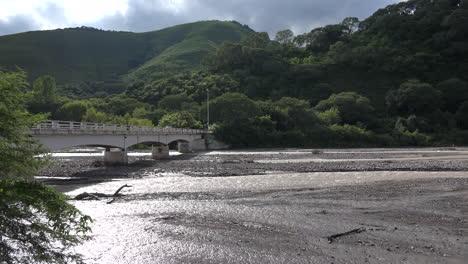 Argentina-river-and-bridge-near-Salta