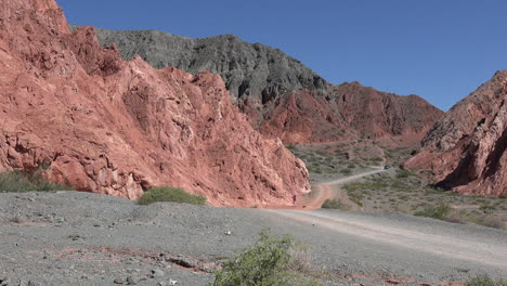 Argentina-road-and-hills-pan