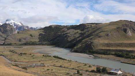 Argentina-valley-of-the-Rio-de-las-Vueltas