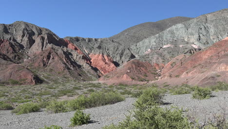 Argentina-view-back-of-seven-colored-hill-pan