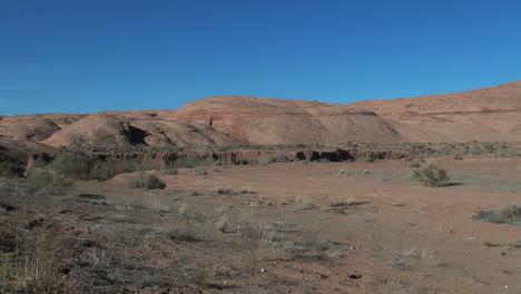 Arizona-Tres-Nez-Lah-Laguna-Creek
